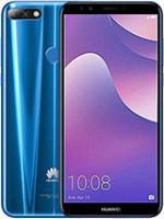Huawei Y7 2018 (LDN-L03)