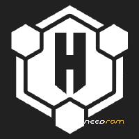 Hexagon v2.6