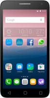 ALCATEL ONE TOUCH POP 3 (5.5)(5025G)