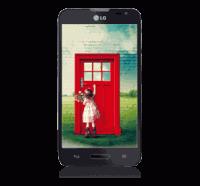 LG L70 MS323 METROPCS