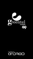 Greentel G9