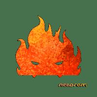 FireHound v4.7
