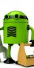 UnBrick for Free   X727, X720 , X722 - Image 1