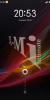 X MI ULTIMATE - Image 5