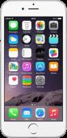 iPHONE 6 PLUS MTK6592