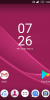 Xperia Z5 - Image 1