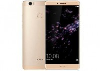 Huawei Honor Note 8 EDI-AL10