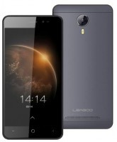 Offical Z5 Rom from Leagoo