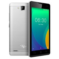 ITEL 1513 SPREADTRUM