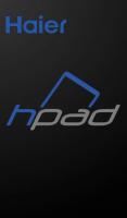 Haier H-Pad 5