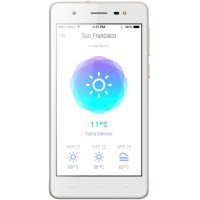 Lava Iris 50 iris820 6.0 MT6580 Stock Firmware By Mananpa