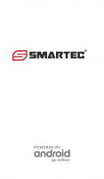 SMARTEC Smartab S4