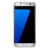 SAMSUNG S7 MTK GS7-72m 1.0 and 1.1