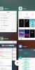 Redmi Note 4 QualComm/Redmi Note 4x Miui 10 Global Stabil - Image 3