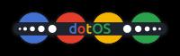 DotOS 1.2 XRT4.5.5 /LAST XRT/
