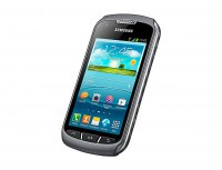 SAMSUNG S7710 XCOVER 2