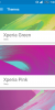 Xperia Z5 - Image 3