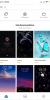 Redmi Note 4 QualComm/Redmi Note 4x Miui 10 Global Stabil - Image 5