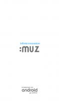 iMUZ muPAD T7
