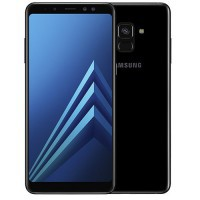 SM-A730F Android v8.0 Oreo Update Firmware
