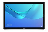 Huawei MediaPad M5 10.8 (CMR-W09)