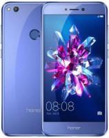 Huawei Honor 8 Lite PRA-TL10