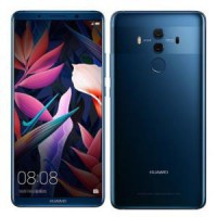 Huawei Mate 10 Pro BLA-L29