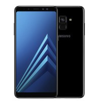 SM-A530F Android v8.0 Oreo Update Firmware