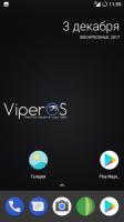 ViperOs 3.1.2