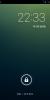 NEXUS MOD - Image 5