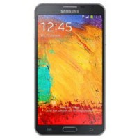 SAMSUNG GALAXY NOTE 3 N750