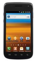 SAMSUNG EXHIBIT II 4G SGH-T679