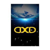 DXD A6+