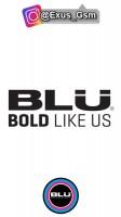 Blu N071L (SPD) Stock Rom
