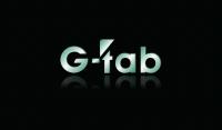 G-tab Q77