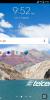 Galaxy Note Edge N915T (N915TUBS2DQH2) CSC Movistar y Telcel Mexico - Image 8