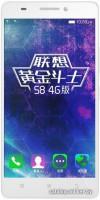 Lenovo A7600 S8 4G