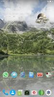 Galaxy Note 3 N900W8 Nougat 7.1.2 TWRP BACKUP