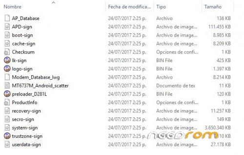 Asus Zenfone 3 Max ZC520TL (US VERSION) « Needrom – Mobile
