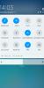 MIUI 10 S7 3G - Image 3