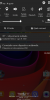 Galaxy Note Edge N915T (N915TUBS2DQH2) CSC Movistar y Telcel Mexico - Image 6