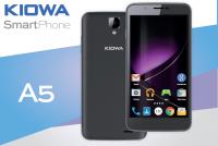 KIOWA A5