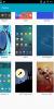 Galaxy Note Edge N915T (N915TUBS2DQH2) CSC Movistar y Telcel Mexico - Image 5
