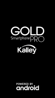 Kalley Gold Pro