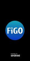 FIGO M50L