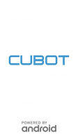 CUBOT CHEETAH 2