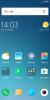 MIUI 10 S7 3G - Image 1