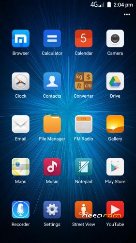 OS2 1_E_20181025 « Needrom – Mobile