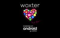 Woxter X100