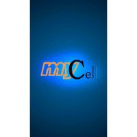 Mycell SPIDER P9